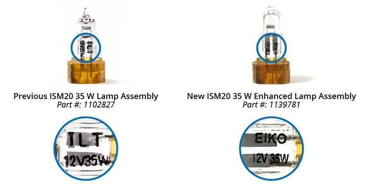 ISM20-Lamp-Comparison