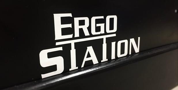 Extol, Inc. Announces Divestiture of ErgoStation Product Line