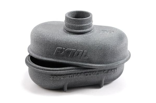 PP Bottle for Welding 800px