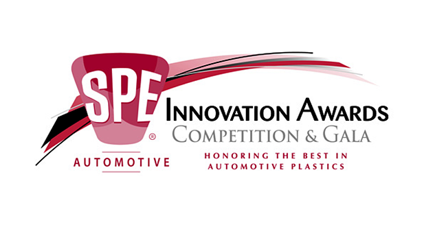 FORD Recognizes Extol in SPE 2014 Automotive Innovation Award