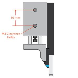 web-nanoSTAKE-1-1-Module