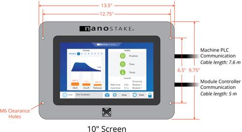 web-nanoSTAKE-System-Controller-10in